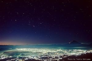 写真003(昇るオリオン座;8月上旬).jpg