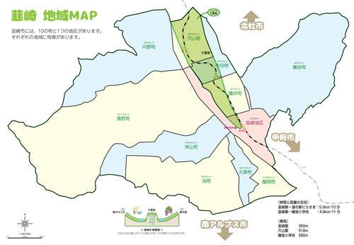 地域マップ.jpg