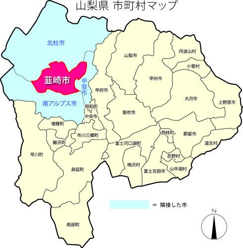 山梨県_市町村マップ.jpg