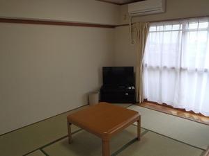 藤井住宅リビング.jpg